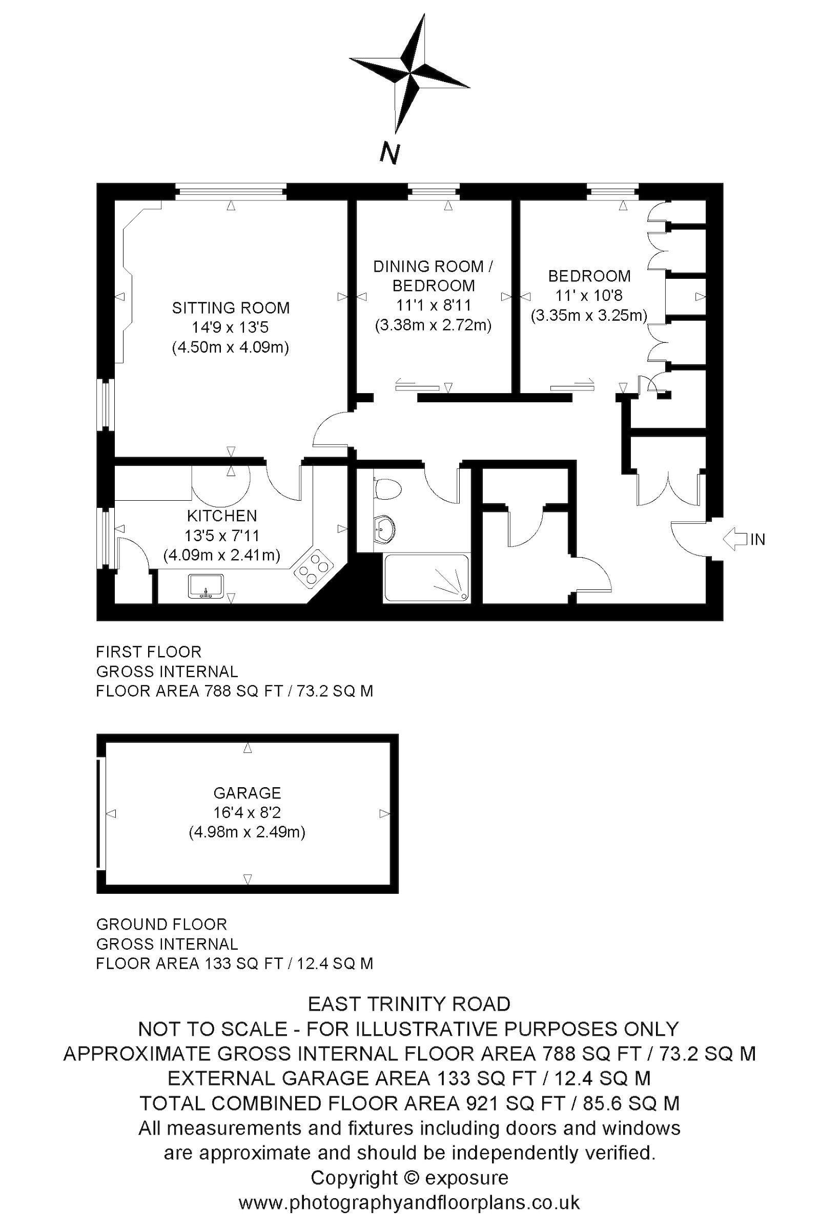 Floor 47 100 Doors Floorviews Co